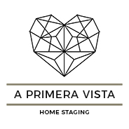 A PRIMERA VISTA HOME STAGING