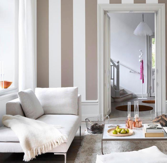 carl-papel-pintado-rayas-anchas - A PRIMERA VISTA HOME STAGING